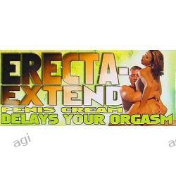 Erecta Extend krem 40 ml