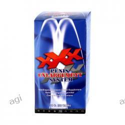 XXX PENIS ENLARGEMENT 30 tabs