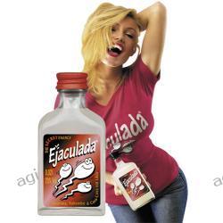 Ejaculada - Podwaja Ilość Spermy