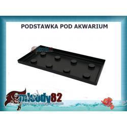 Podstawka pod akwarium prosta 60 x 30 cm