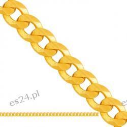 Łańcuszek pełny