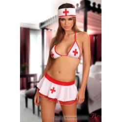 Nurse set...
