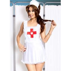 Nurse  1184...