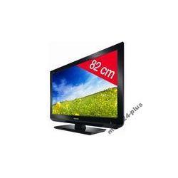 TOSHIBA Telewizor LED 32EL833G