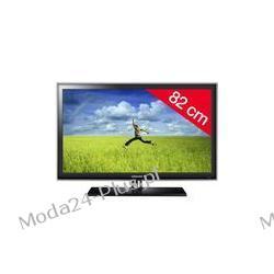 SAMSUNG Telewizor LED UE32D4000ZF