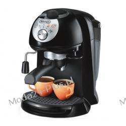 DELONGHI Ekspres do kawy EC200