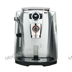 PHILIPS/SAECO Automatyczny ekspres do kawy Talea Giro Plus RI9822/01