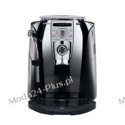 PHILIPS/SAECO Automatyczny ekspres do kawy Ring Plus Black RI9826
