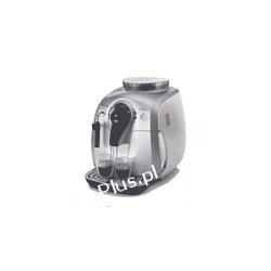 PHILIPS/SAECO Ekspres do kawy Xsmall Class Vanilla HD8745/11