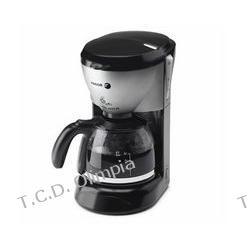 FAGOR Ekspres do kawy Vatalia CG-406