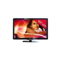 PHILIPS Telewizor LCD 42PFL4606H/12 ......