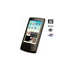 ARCHOS Tablet Internet Archos 32 - 8 GB......