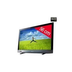 SONY Telewizor LED KDL-22EX320 ......