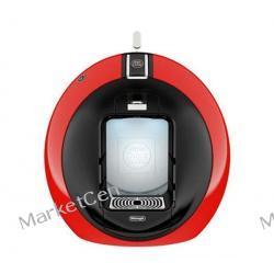 DELONGHI Ekspres do kawy Dolce Gusto® Circolo® EDG600R czerwony