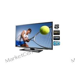 LG Telewizor LED 42LW5400