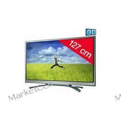 LG Telewizor plazmowy 3D Pentouch 50PZ850