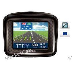 """TOMTOM Nawigacja GPS Urban Rider Europa Ekran 3,5"""" (8,89 cm) dotykowy"""
