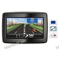 """TOMTOM Nawigacja GPS Via 125 Europa Ekran 5"""" (12,5 cm) dotykowy, Bluetooth"""