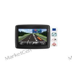 """TOMTOM Nawigacja GPS GO LIVE 825 Europa Ekran 5"""" (12,5 cm) dotykowy, HD Traffic, Bluetooth"""