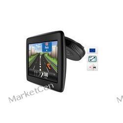 """TOMTOM Nawigacja GPS Start 20 Europa Ekran 4,3"""" (10,92 cm) dotykowy"""