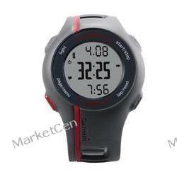 GARMIN Zegarek GPS Forerunner 110 HRM męski