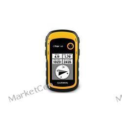 GARMIN Turystyczna nawigacja GPS eTrex 10