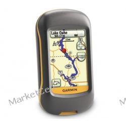 GARMIN Nawigacja GPS turystyczna Dakota 10