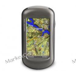 GARMIN Nawigacja GPS turystyczna Oregon 450T