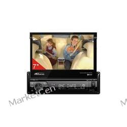 TAKARA Multimedialny radioodtwarzacz CDV1687BT