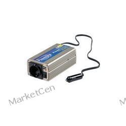 RING Konwerter PowerSource 12 V 150 W (REINV150)