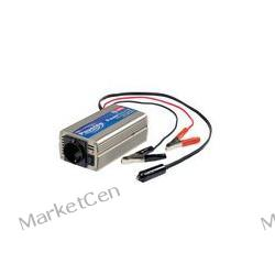 RING Konwerter PowerSource 12 V 300 W (REINV300)