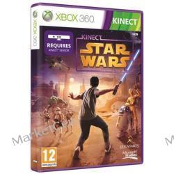 MICROSOFT Star Wars [XBOX360] (Kinect)