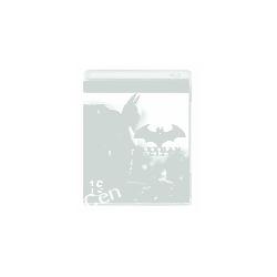 WARNER Batman Arkham City [PlayStation3]