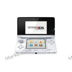 NINTENDO Konsola Nintendo 3DS błękitna