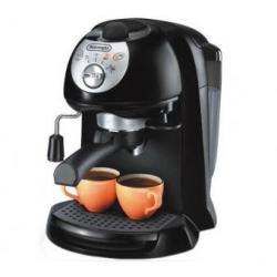 DELONGHI Ekspres do kawy EC200 ......