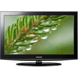 SAMSUNG Telewizor LCD LE32D403