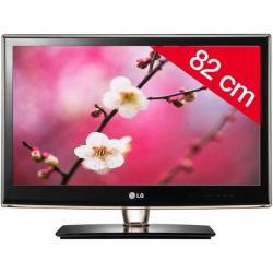 Telewizor LED 32LV2500...