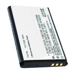 Akumulator litowo-jonowy  3.7 V 1200 mAh T1728...