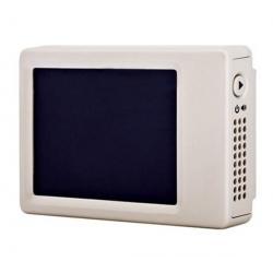 Monitor LCD BacPac...