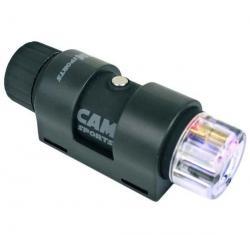 Mini kamera EVO HD + Karta pamięci Micro SD 4 GB z adapterem + Etui nylonowe TBC-302...