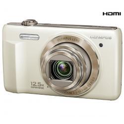 VR-360 biały + Etui Compact...