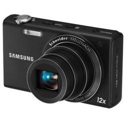 WB210 czarny + Karta pamięci Micro SD HC 8 GB + adapter SD + Etui Compact...