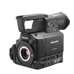 Kamera AG-AF101E + Karta pamięci SDHC 16 GB Klasa 10 + Kabel HDMi męski/mini męski pozłacany (1.5 m)...