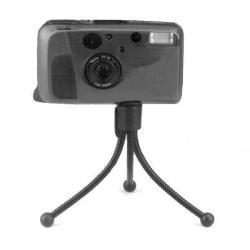 Mini stojak do aparatu fotograficznego...