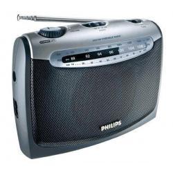 Przenośne Radio AE2160...