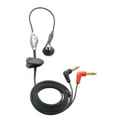 Mikrofon-słuchawka LFH 0331...