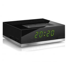 Radio budzik MP3 - O'CLOCK...