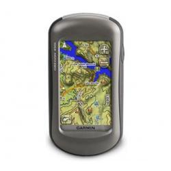 Nawigacja GPS turystyczna Oregon 450T...