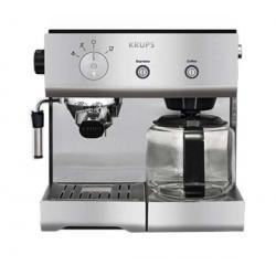 Ekspres do kawy YY8203FD...