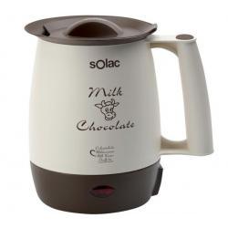 Podgrzewacz do mleka Milk & Chocolate CH6301...